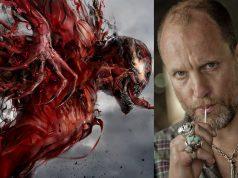 Carnage Woody Harrelson Venom Movie