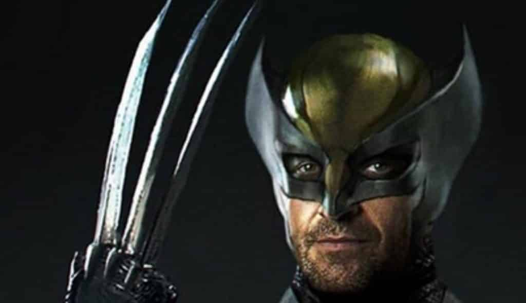 Hugh Jackman Would Rather Have A New Wolverine Actor Join The MCU
