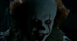 IT: Chapter 2 Pennywise The Clown