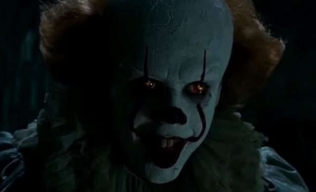 It Chapter 2 What S Next For Pennywise The Clown