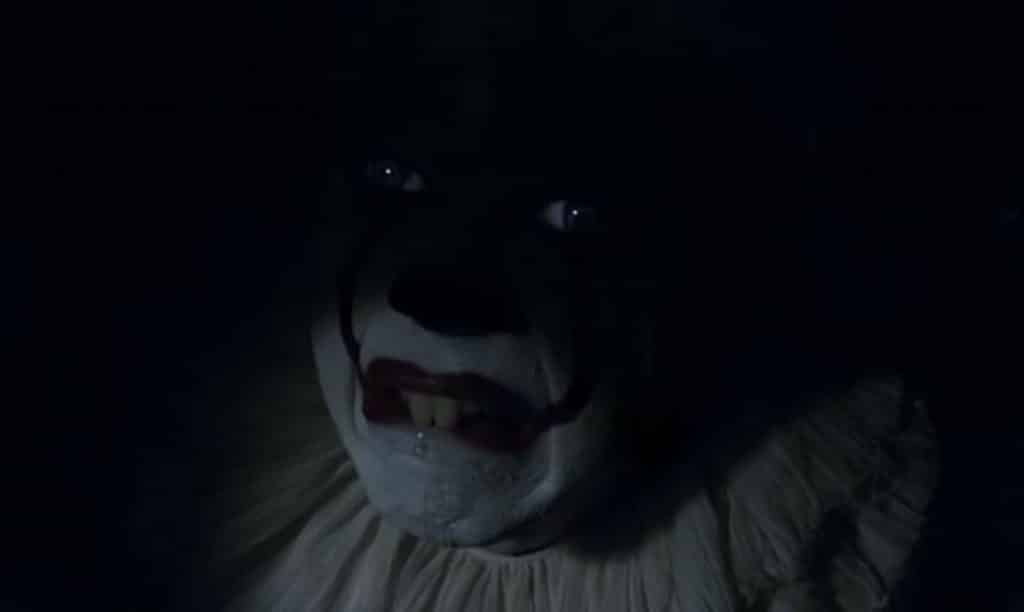 Stephen King's 'IT' Is Getting An Extended Director's Cut