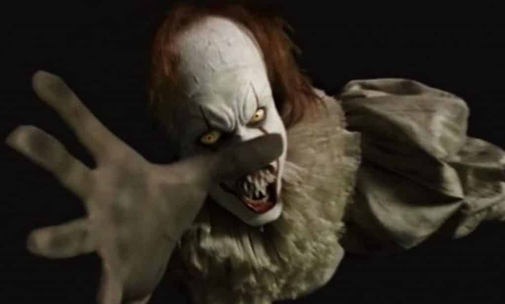 it movie director u0026 39 s cut officially coming in 2018
