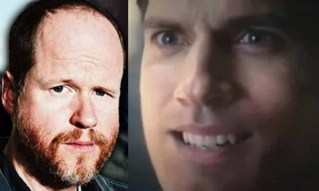 Joss Whedon Chose Justice League's Opening Song