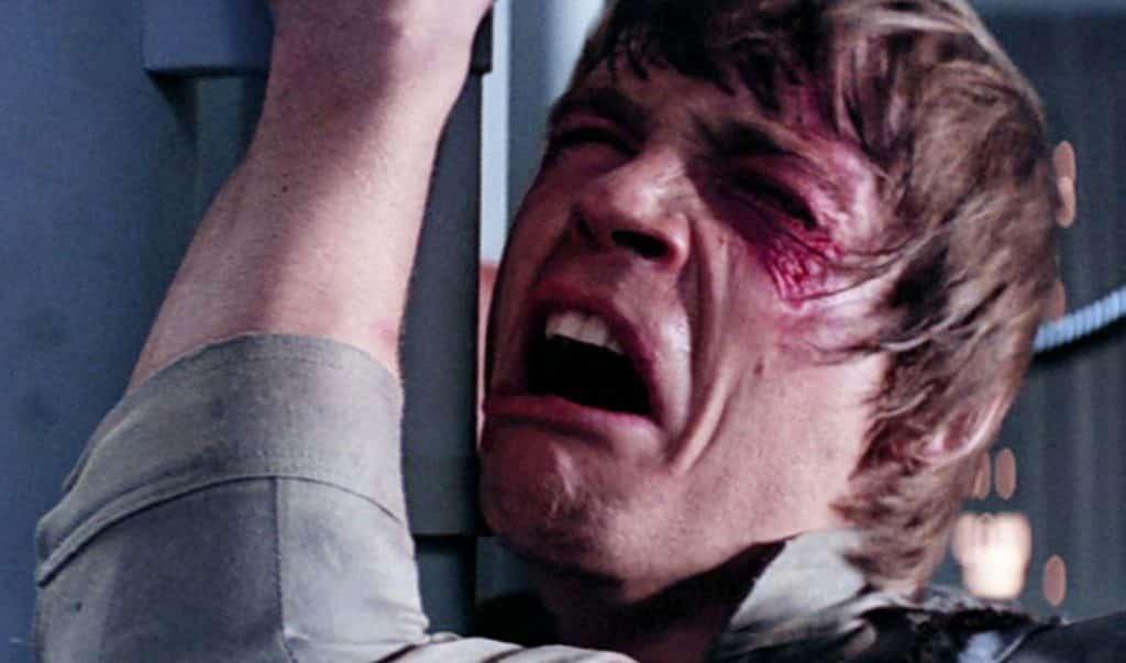 Win a set of four Star Wars: The Last Jedi books!