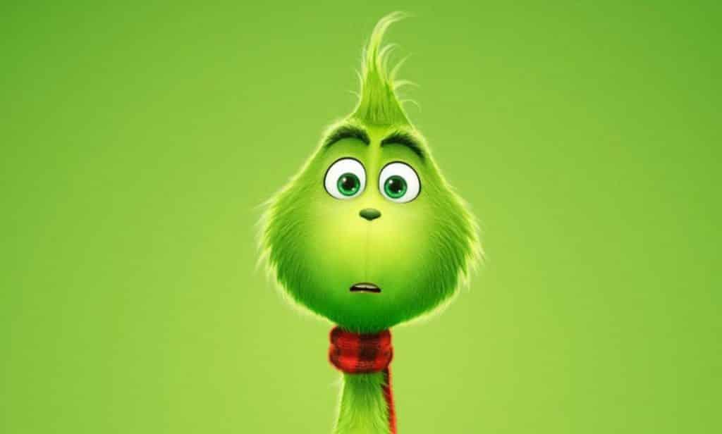 Good How The Grinch Stole Christmas Movie #2: The-grinch.jpg