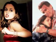 Eliza Dushku True Lies