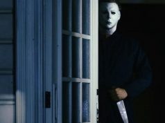 Halloween Movie Michael Myers