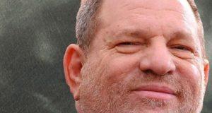 Harvey Weinstein Assault