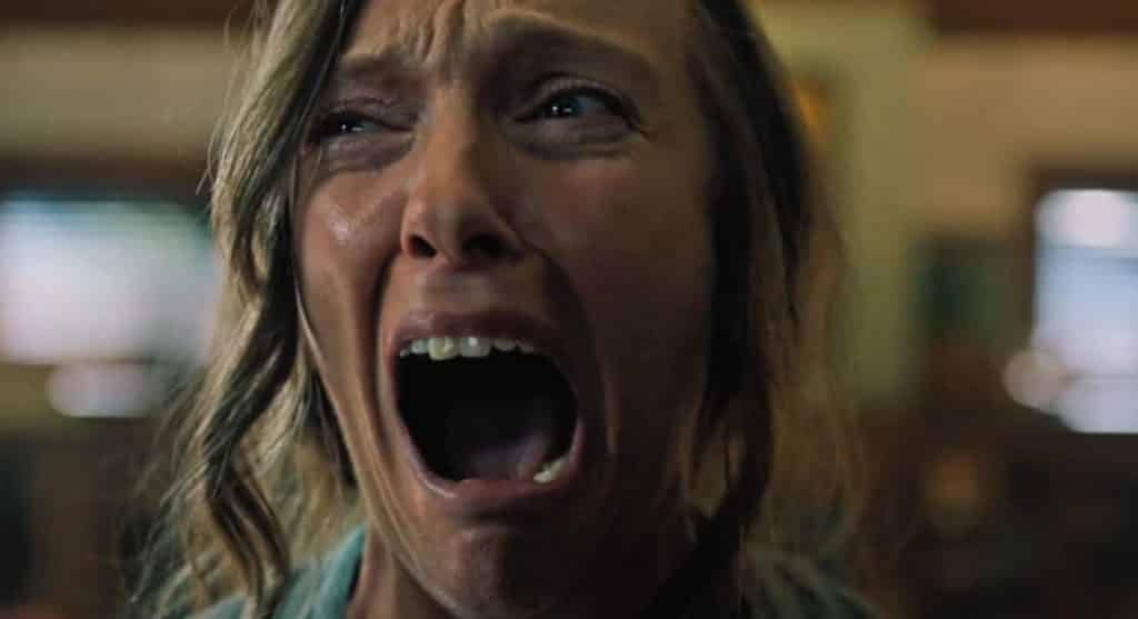 'Hereditary' Trailer: First Look At Ari Aster's Horror Pic That Haunted Sundance