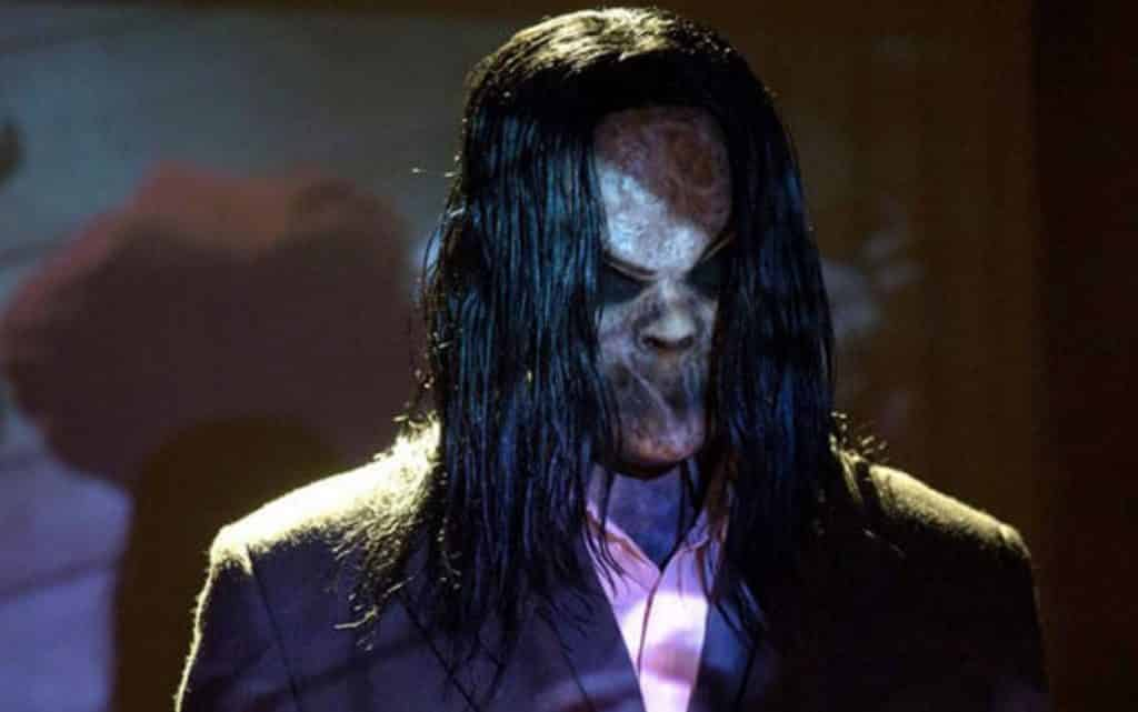 Why Sinister 3 Never Actually Happened