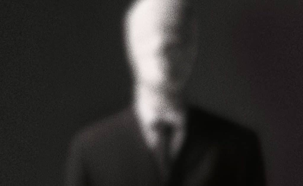 The first trailer for Slender Man is all kinds of nasty/trope-y