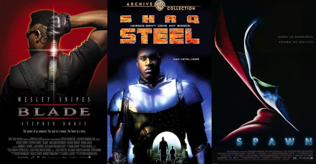 Blade-Steel-Spawn