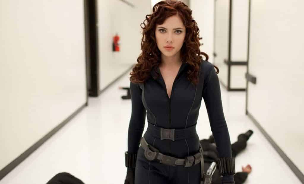 https://www.screengeek.net/wp-content/uploads/2018/02/black-widow-iron-man-2.jpg
