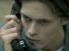 Stephen King Castle Rock Bill Skarsgård