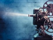 My Battle With Internal Demons And How Film Saved Me