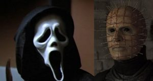 Hellraiser: Judgment Director Blames Scream For Franchise's Downfall