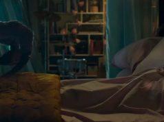 Jurassic World: Fallen Kingdom Trailer Super Bowl 52