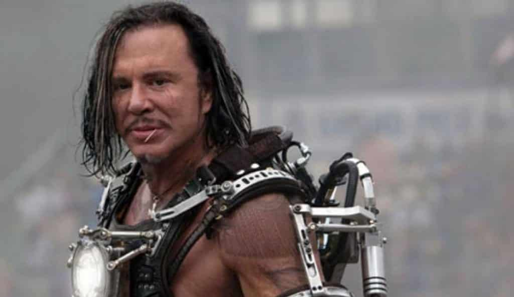 https://www.screengeek.net/wp-content/uploads/2018/02/mickey-rourke-iron-man-2.jpg