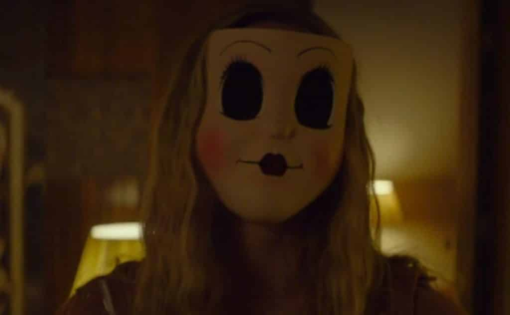 the strangers prey at night full movie free hd