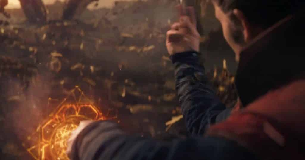 Did Tom Holland give away a major Avengers 4 spoiler? Watch video