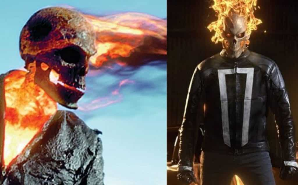 Ghost Rider Spirit Of Vengeance Director Bashes Agents Of