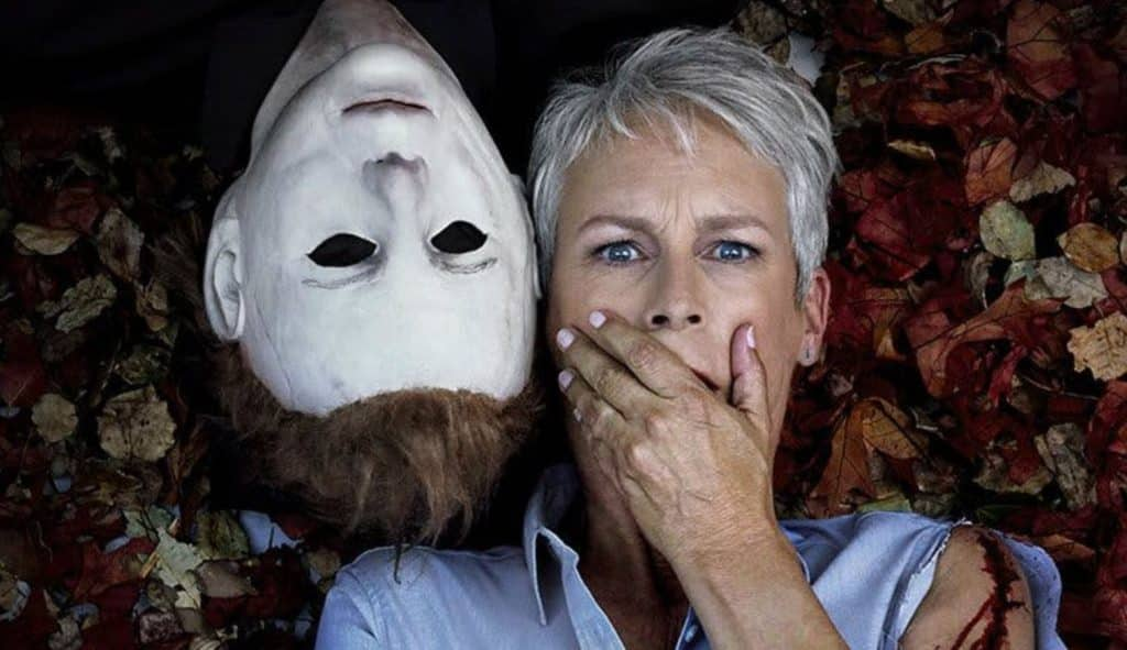 new halloween movie will actually feature a new michael