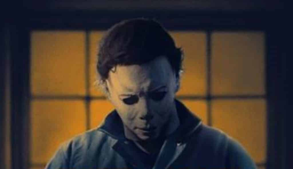 Halloween Film.How The New Halloween Movie Will Honor The Previous Films