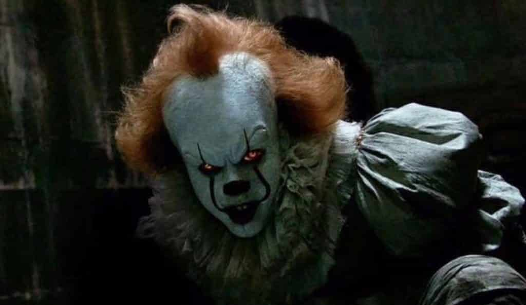 Image result for it chapter 2