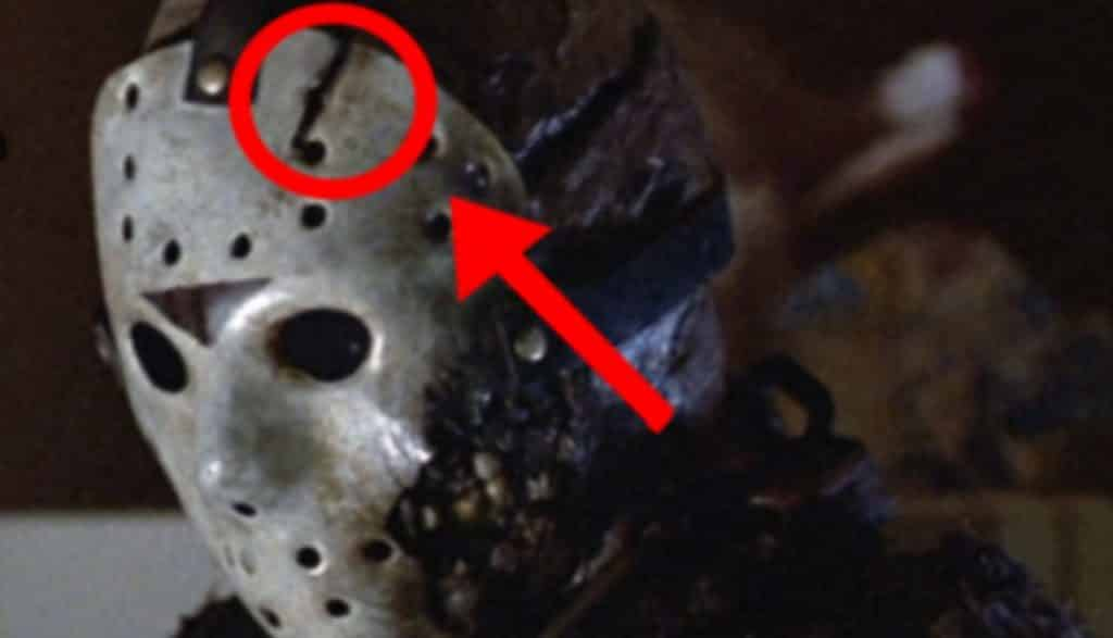 Interesting Facts You Never Knew About Jason Voorhees