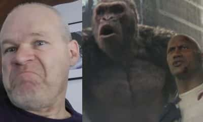 Rampage Movie Uwe Boll