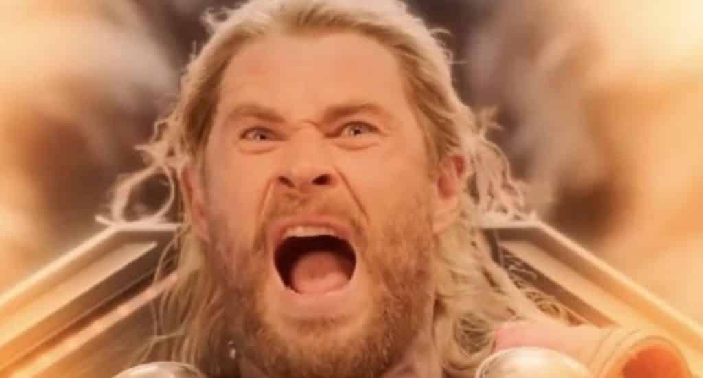Thor: Ragnarok Honest Trailer