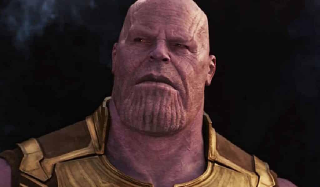 Avengers: Infinity War Post-Credits Explained