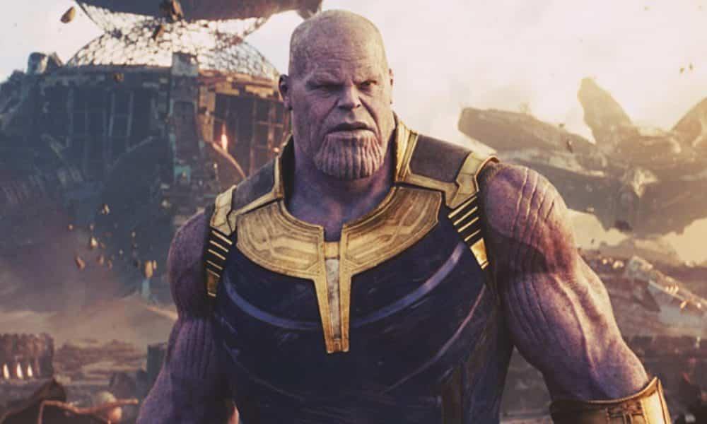 What Thanos Creator Jim Starlin - 74.8KB
