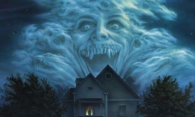 Fright Night Tom Holland
