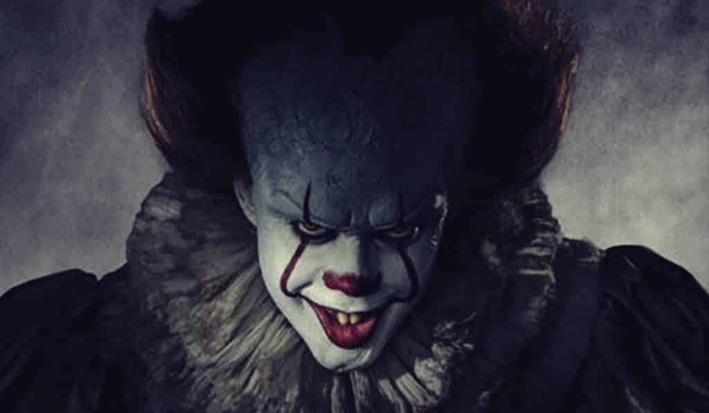 it chapter 2 officially begins filming this summer