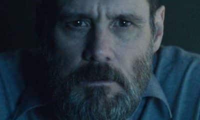Jim Carrey Dark Crimes