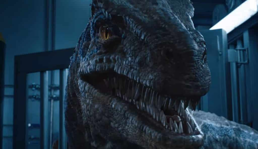 Image result for jurassic world: fallen kingdom stills
