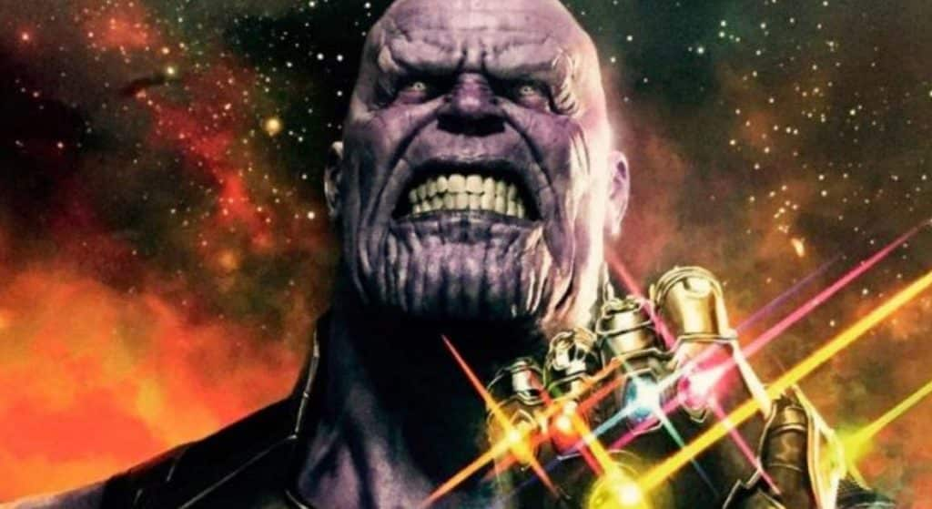 Avengers Infinity War Tv Spot May Have Revealed Soul