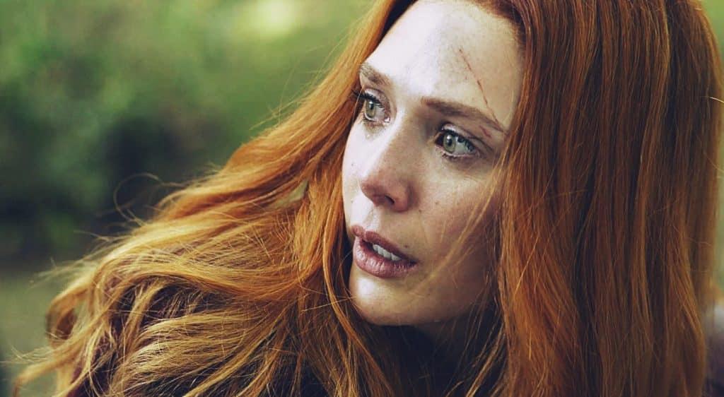 Avengers Infinity War Writers Explain The Film S Ending