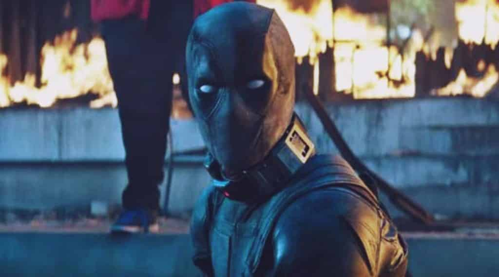 Ryan Reynolds joins Michael Bay, Deadpool writers for action movie Six Underground