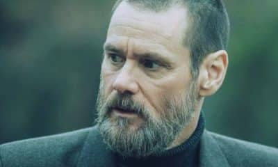 Jim Carrey Dark Crimes