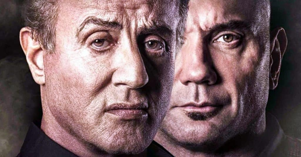 Bad movie with english subtitles online download
