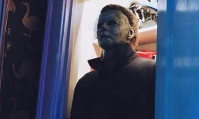 Halloween Movie Michael Myers