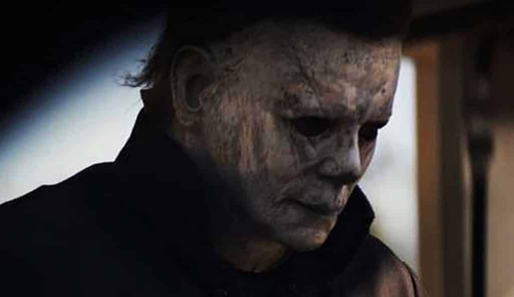 a1b24b4e First Trailer For The New Halloween Movie Is Finally Here