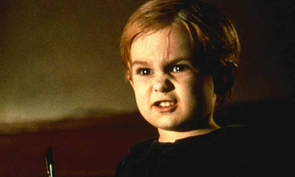 Cast Of Upcoming 'Pet Sematary' Remake Revealed