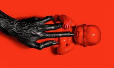 American Horror Story Apocalypse Season 8