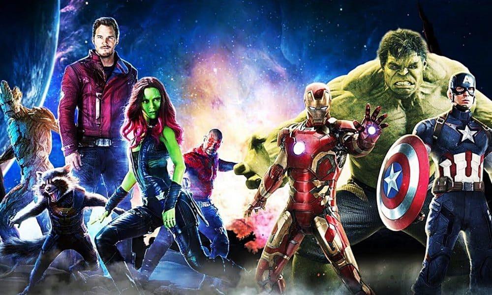 \u002639;Avengers 4\u002639; Theory Suggests One Very Sad MCU Character Death