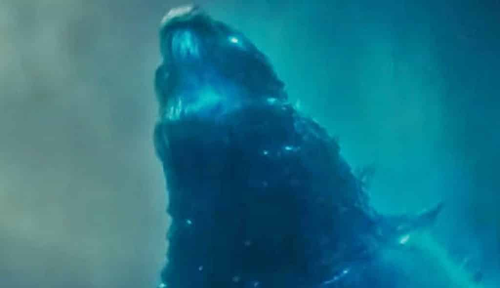 Star Wars The Last Jedi Poster >> First Epic Trailer For 'Godzilla: King of the Monsters' Released