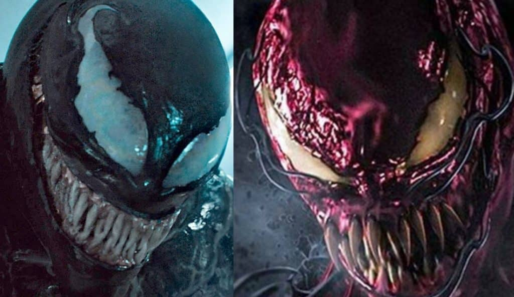 Should We Expect To See Venom Movie Sequels In The Future