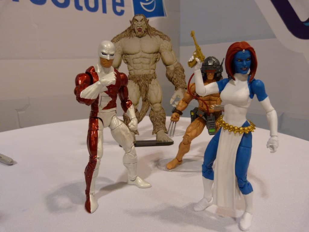Hasbro-Marvel-Legends-Fan-Expo-2018